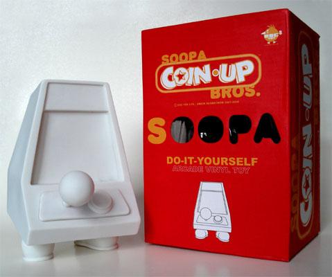 Soopa Coin-Up Bros. DIY by Erick Scarecrow_e0118156_98321.jpg