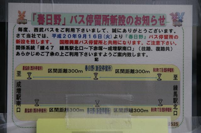 b0002858_2035919.jpg