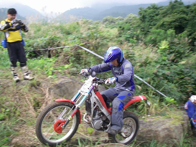 久々バイク三昧_b0058563_183039.jpg