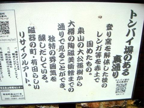 f0051464_1731952.jpg