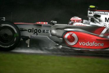 【F12008】イタリアGPは、ヴェッテルの独り舞台 ポールツゥウィンで史上最年少優勝を飾る_b0077271_839351.jpg