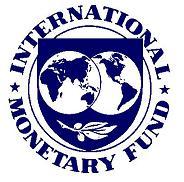 国家を銀行に隷属させる世界銀行の「四段階戦略」  by  アンドリュー・ヒッチコック_c0139575_722185.jpg