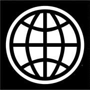国家を銀行に隷属させる世界銀行の「四段階戦略」  by  アンドリュー・ヒッチコック_c0139575_781944.jpg