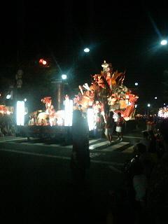 十和田のたこ焼き_c0005988_015441.jpg