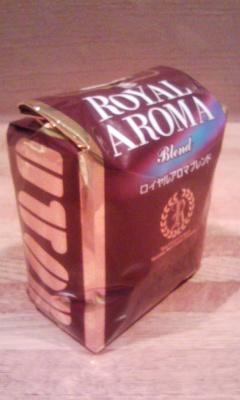 ドトールのコーヒーは美味しいと思う!_f0168392_2534131.jpg