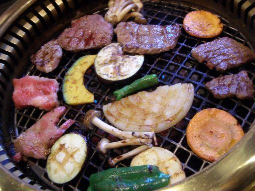 岸和田 だんじり祭り_c0118393_1093631.jpg