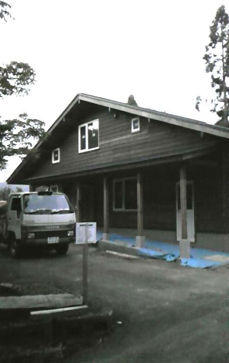 阿仁前田の家_f0150893_19484879.jpg