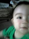 b0153703_23194380.jpg