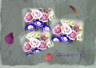 f0018904_1720506.jpg