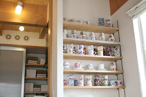 趣味の棚 キラキラ_d0080906_16362461.jpg