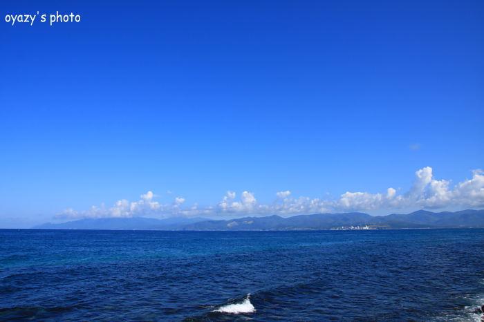 海はいかが?_a0071514_19471548.jpg