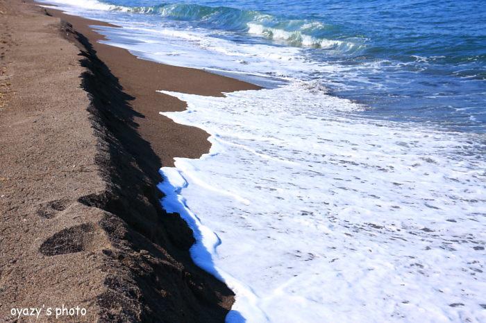 海はいかが?_a0071514_19481448.jpg