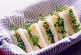 ♪新鮮 発芽野菜通信「牡丹とお萩」♪_d0063218_10591972.jpg