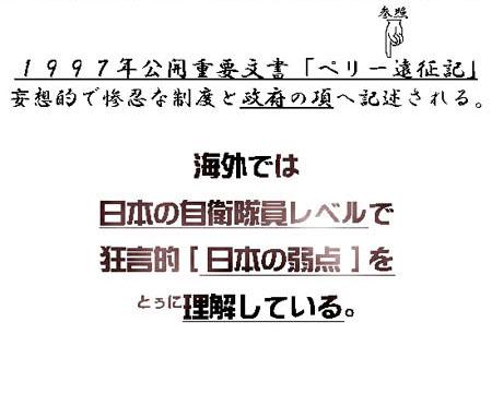a0017129_12571593.jpg