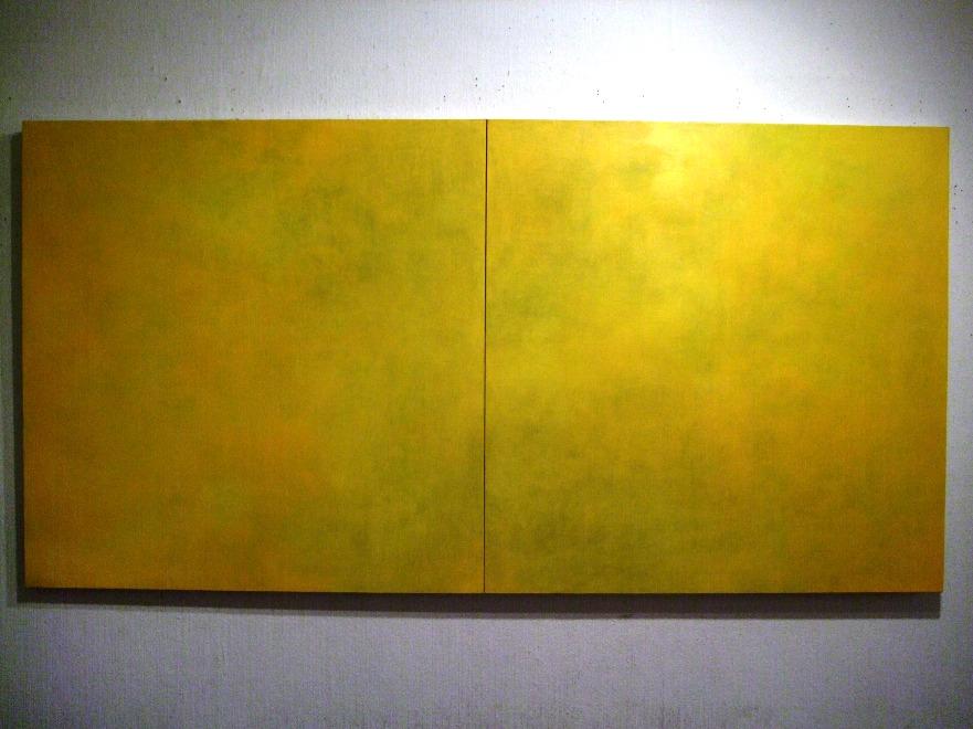 759) たぴお 「TEN展 Ⅱ」  9月8日(月)~9月20日(土)  _f0126829_10391759.jpg