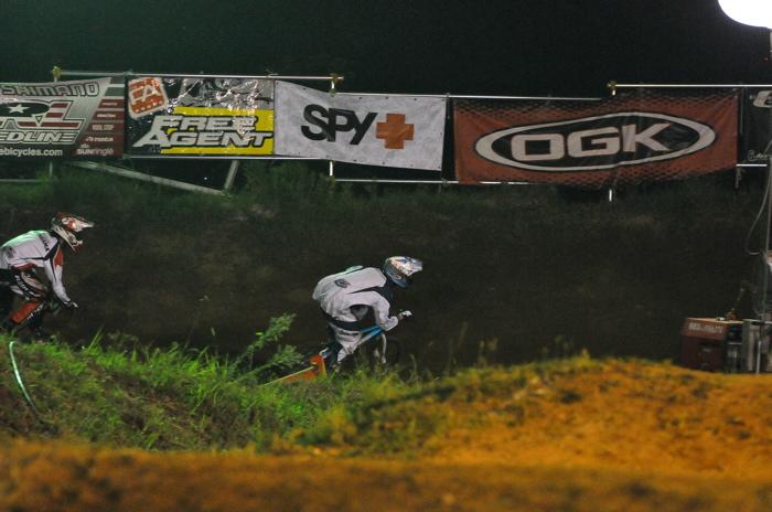 2008緑山ジャパンオープンナイトレースVOL 6:BMXエキスパートクラス決勝_b0065730_75525.jpg