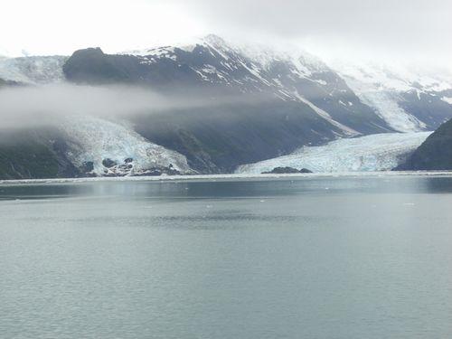 氷河クルーズ_b0135948_7412527.jpg