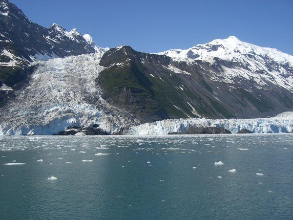 氷河クルーズ_b0135948_741952.jpg