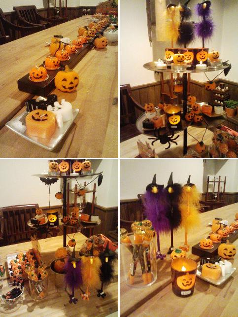 Happy Halloween!!_f0181579_12223479.jpg