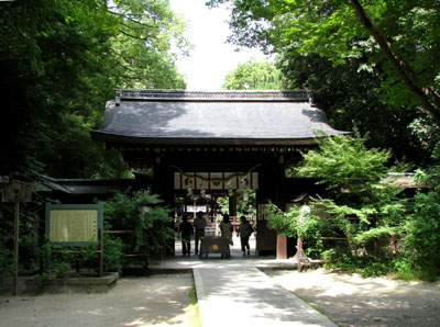 梨の木神社と常林寺_e0048413_20422859.jpg