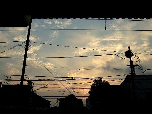 きょうの空。_b0157216_21202233.jpg