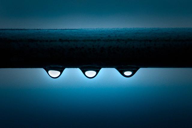 rainy…_e0117517_0294181.jpg