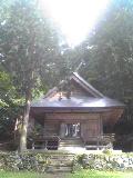 瞑想クラスin長野_d0085018_10372753.jpg