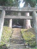 瞑想クラスin長野_d0085018_1038149.jpg