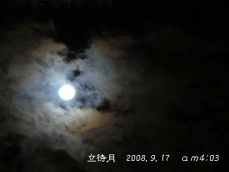 f0000521_726368.jpg