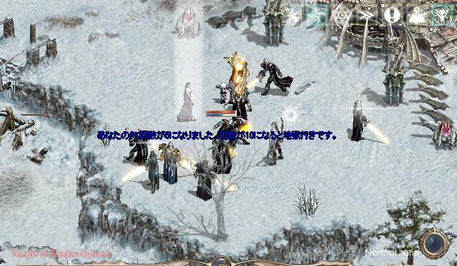 f0183431_033764.jpg
