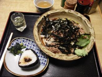 濃厚でした、名古屋☆_f0142044_18145787.jpg