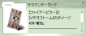 e0074887_1336856.jpg