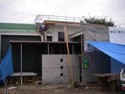 石畳のある家-18_e0017701_9525139.jpg