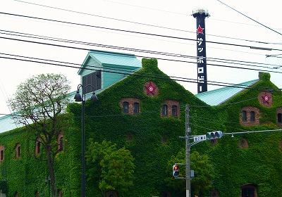 札幌の街へ_c0125702_8103433.jpg