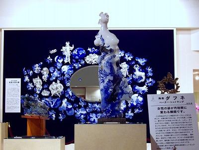 札幌の街へ_c0125702_811136.jpg