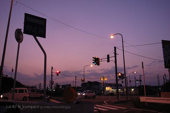 f0135205_20113877.jpg