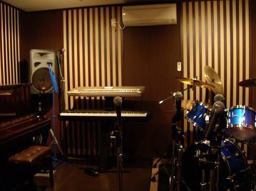 フクダスタジオさん。_f0042307_22115180.jpg