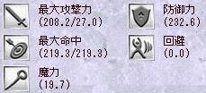 f0001916_6544851.jpg
