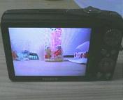 b0083918_220452.jpg