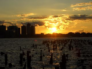 sunset._f0064823_11295973.jpg