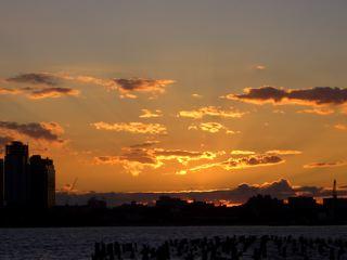 sunset._f0064823_11303035.jpg