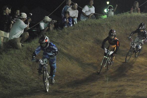 2008緑山ジャパンオープンナイトレースVOL14:ミルキー8、9、ジュニアクラス決勝_b0065730_2133168.jpg