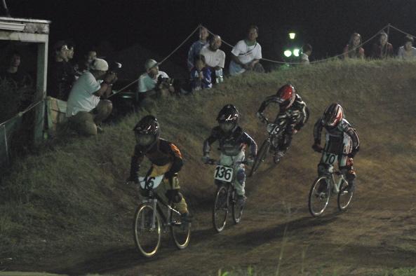 2008緑山ジャパンオープンナイトレースVOL14:ミルキー8、9、ジュニアクラス決勝_b0065730_2134345.jpg