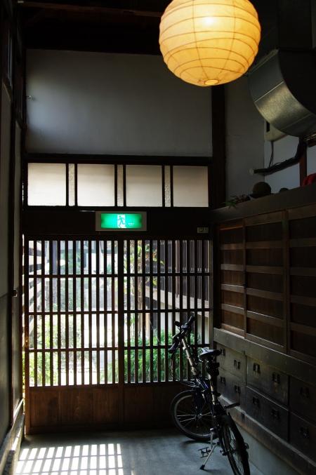 有松の町 ~ダーシェンカ蔵~_d0145934_21134217.jpg