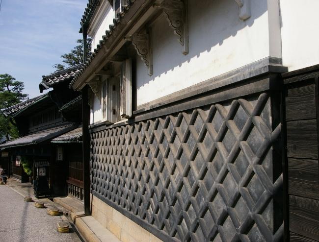 有松の町 ~ダーシェンカ蔵~_d0145934_2119303.jpg