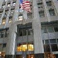 米国金融産業のメルトダウン - 日経はドメスティックに回帰せよ_b0090336_1154745.jpg