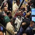 米国金融産業のメルトダウン - 日経はドメスティックに回帰せよ_b0090336_116153.jpg