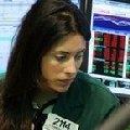 米国金融産業のメルトダウン - 日経はドメスティックに回帰せよ_b0090336_11616.jpg
