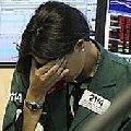 米国金融産業のメルトダウン - 日経はドメスティックに回帰せよ_b0090336_12375727.jpg