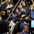 米国金融産業のメルトダウン - 日経はドメスティックに回帰せよ_b0090336_13102312.jpg